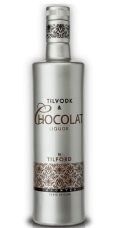 Vodka Chocolate Tilvodk