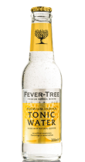 Tónica Fever Tree