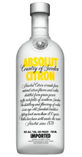 vodka-absolut-citron-1L.png