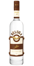 Vodka Beluga Allure