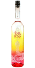 Vodka Temptation Manzana