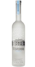 Vodka Belveder 70 cl