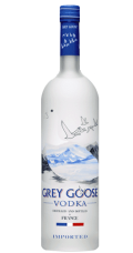 Vodka Grey Goose 1 L