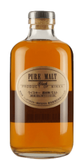 Whisky Nikka Pure Black Malt