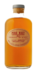 Whisky Nikka Pure Red Malt