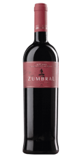 Zumbral 75 cl