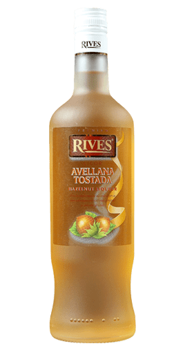 Rives Avellana