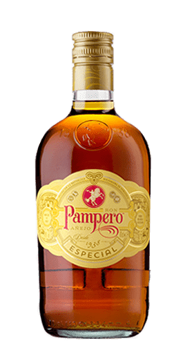 Ron Pampero Añejo 70 cl