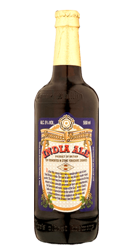 Samuel Smith Ipa