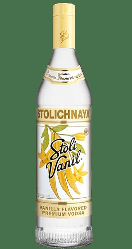 vodka absolut preis