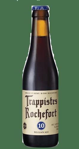 Trappistes Rochefort 10 Kaufen